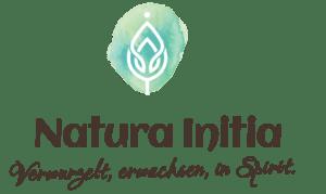 Natura Initia